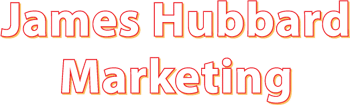 James Hubbard Marketing